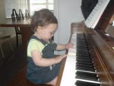 пианино продажа москва