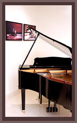 Продажа пианино и перевозкапианино